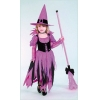 Trendy Barbie Sorceress Toddler